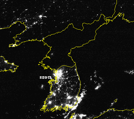 north korea. northkorea-at-night.jpg