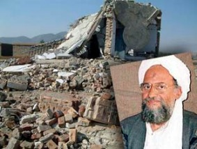 pakistan_rubble_zawahiri_nr.jpg