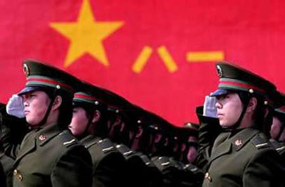 http://doctorbulldog.files.wordpress.com/2007/02/china-military.jpg