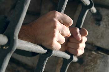 istock_prison.jpg