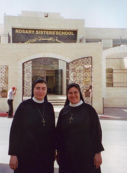 rosary_sisters_school_600.jpg