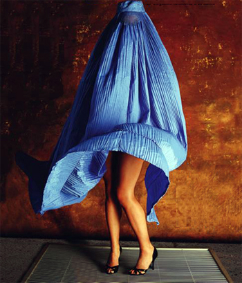 burka-sexy.jpg