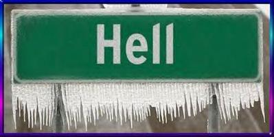 hell-frozen.jpg