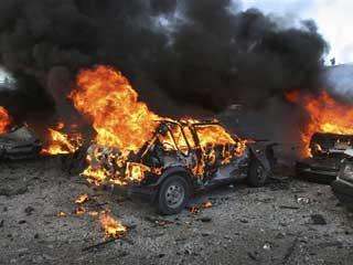 car-bomb-lebanon.jpg