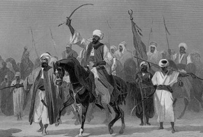 mohammed-with-sword.jpg