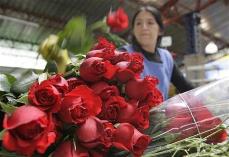 valentines massacre. saudi-valentine-massacre.jpg