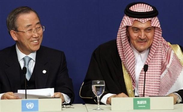 external image ban-ki-moon-and-saudi-prince.jpg