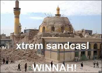 extreme-sandcastle.jpg