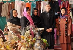 karzai-at-int-womens-day-ceremony.jpg