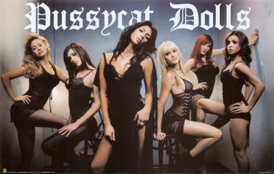 http://doctorbulldog.files.wordpress.com/2008/03/pussycat-dolls.jpg