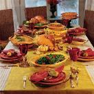 thanksgiving-feast