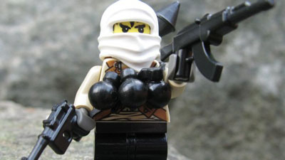 lego-jihad.jpg