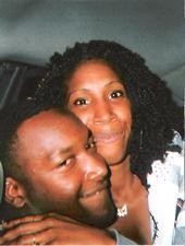 markee-and-wife