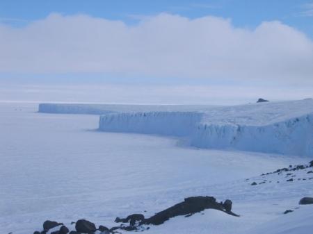 barnes_glacier