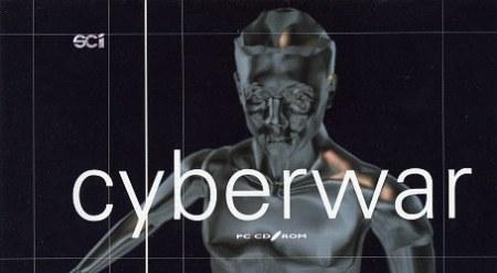 cyberwar1