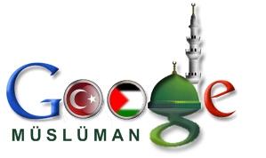 musluman-google