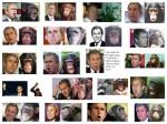 bush_monkey