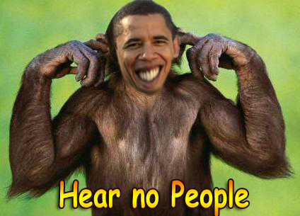 o-monkey-hears-no-people