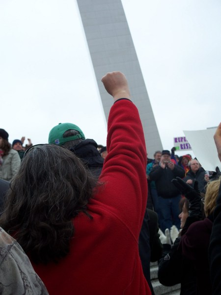 st-louis-arch-tea-party-003