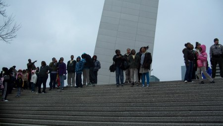 st-louis-arch-tea-party-012