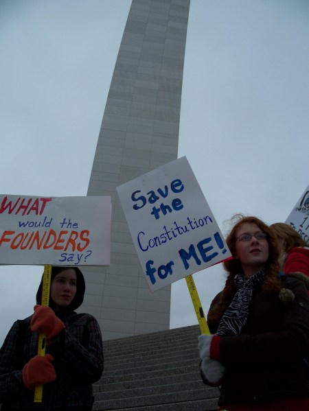 st-louis-arch-tea-party-013