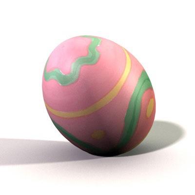 easter-egg-34