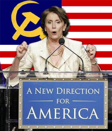 http://doctorbulldog.files.wordpress.com/2009/06/communist-pelosi.jpg