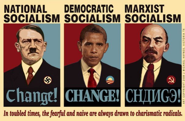 change-hitler-obama-lenin.jpg
