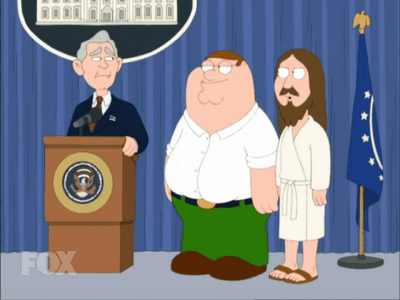Microsoft Pulls Out Of Family Guy Special Doctor Bulldog Ronin