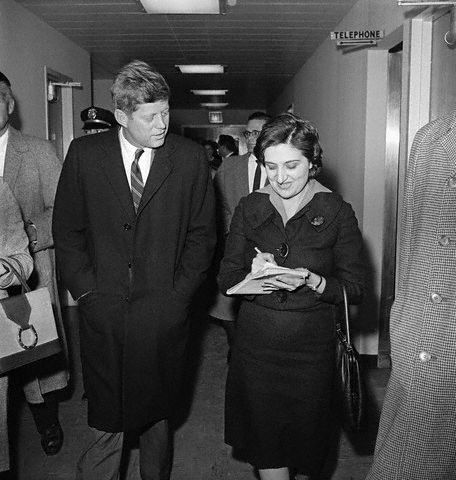 http://doctorbulldog.files.wordpress.com/2009/10/helen-thomas-and-jfk.jpg