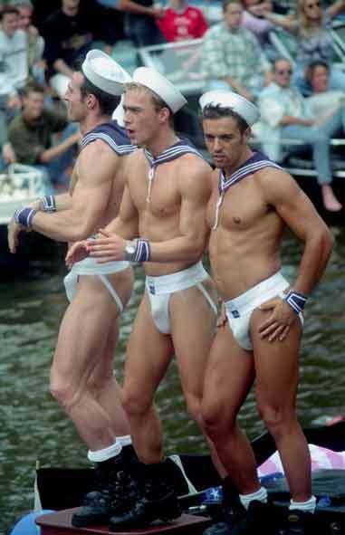 Australia gay nowra