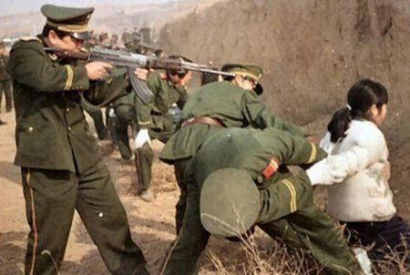 China_prisoner_execution