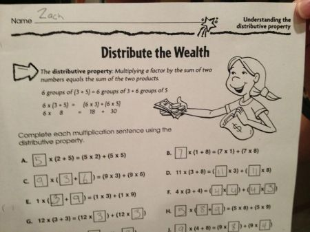 distribute_The_Wealth