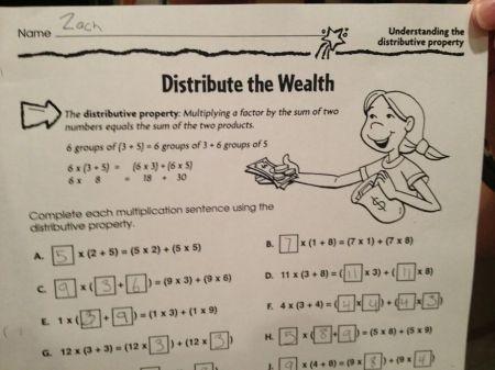 distribute_The_Wealth