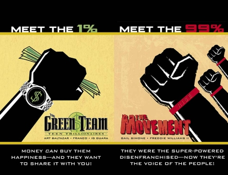 DC-greenteam_movement