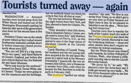 Gadsden Times - December 17, 1995
